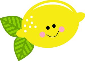Lemon.co.uk for sale