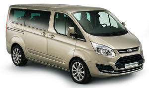 Buy the domain name Minibuses.com & .co.uk